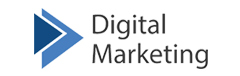 Học Digital Marketing | Digitalmarketing.info.vn